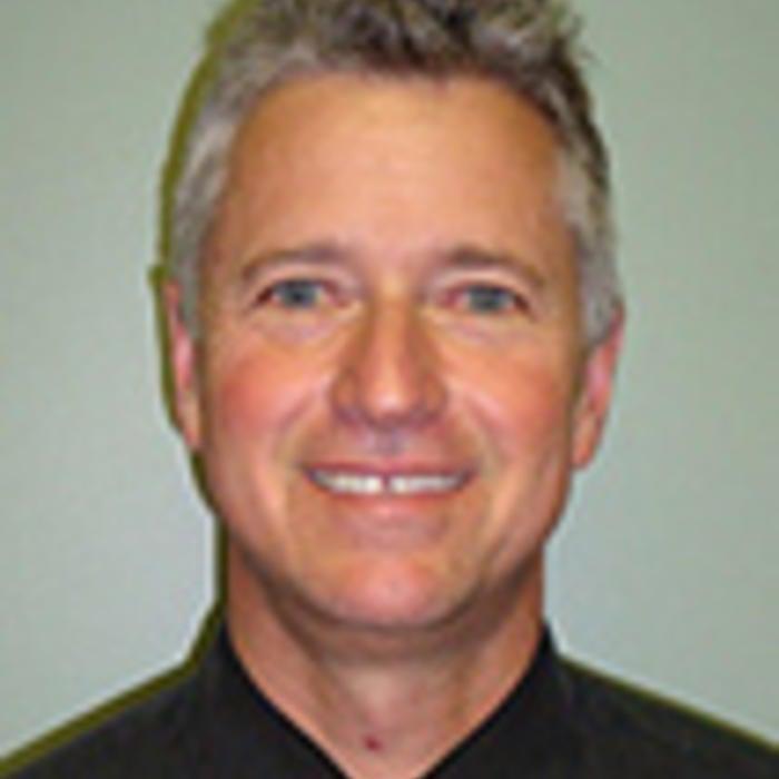 Dwayne L. Miller, D.V.M.  photo